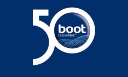 BOOT 2019 в Дюссельдорфе